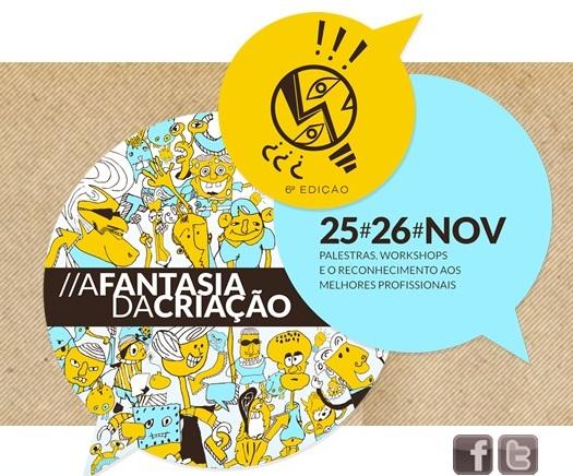 Sócias Valná Dantas & Larissa Dantas subirão ao palco para debater sobre o futuro da mídia impressa na era digital