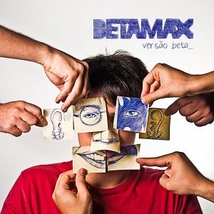 Betamax lança clipe com participação de fãs