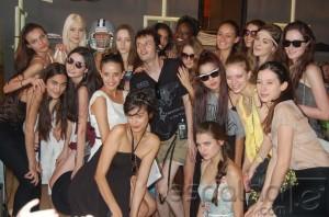 4º Edição do Fashion Cruize parou a Moda Alagoana