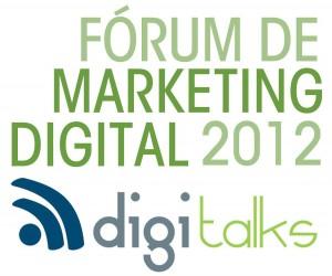 Fórum de Marketing Digital inicia temporada 2012 com evento em Recife