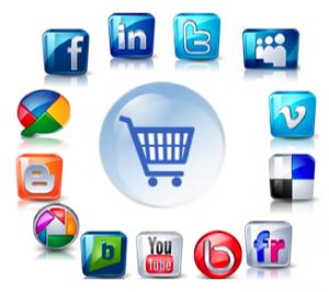 Depoimento ESPM: Marketing Em Mídias Sociais