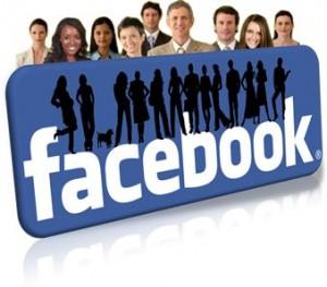 Conheça ESPM: Facebook e Twitter Para Empresas