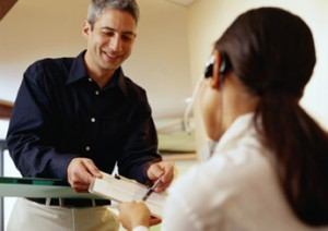 Conheça ESPM: Atendimento a Clientes como ferramenta do marketing 3.0
