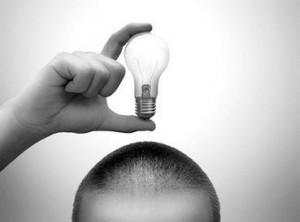 2ª Edição da Confraria do Empreendedor acontece nesta quinta-feira
