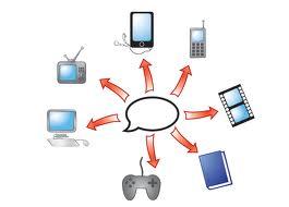 Conheça ESPM: Comunicação Integrada De Marketing I: Como planejar e desenvolver projetos