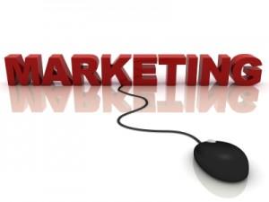Conheça ESPM: Novas Tendências De Mercado e Ferramentas De Marketing