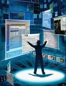 Conheça ESPM: Estratégias de Marketing Digital