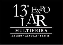 Maceió recebe a 13ª ExpoLar a partir desta quinta-feira