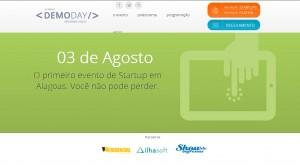 StarpUps Alagoanas são Avaliadas por Investidores Nacionais