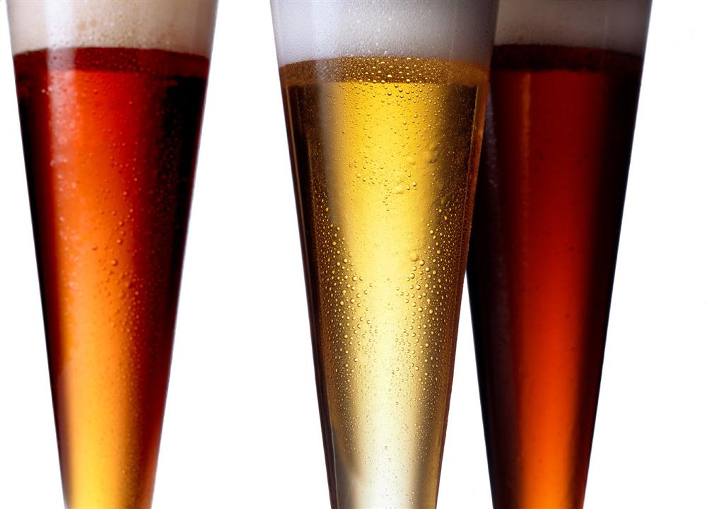 Encontro de Cervejeiros é destaque no Festival de Inverno do Palato