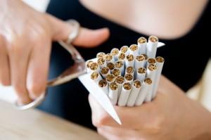 29 de Agosto, dia nacional contra o tabagismo
