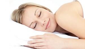 Dica: Dormir ajuda à emagrecer?
