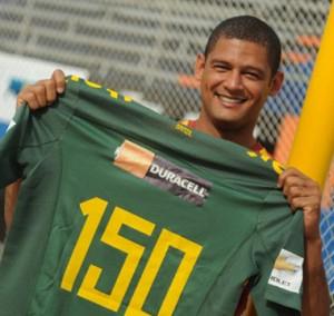 Copa Nordeste de Beach Soccer
