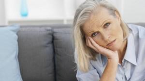 Dica: Insônia na menopausa