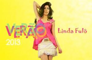 Verão Linda Fulô