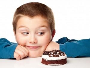 Diabetes infantil pode ser controlada com auxílio dos pais