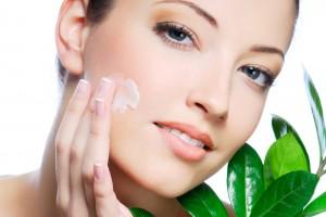 Proteção intensa da pele deve ser feita nas semanas que antecedem o verão