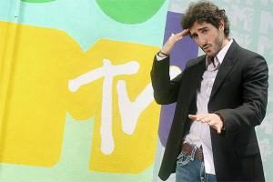 Ex-VJs da MTV se despedem com grande estilo!