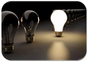 Depoimento ESPM: Workshop de Criatividade