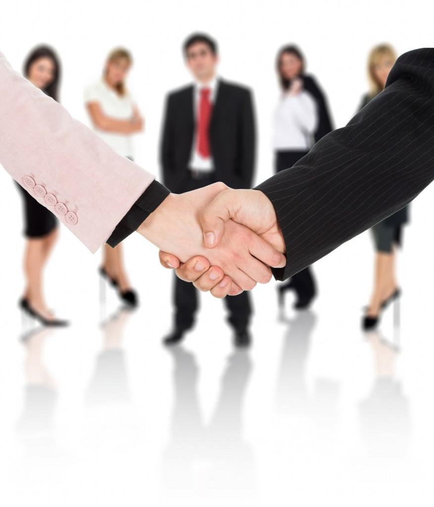 Conheça ESPM: Gestão Do Relacionamento Cliente X Agência