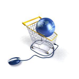 Conheça ESPM: E-Commerce E Social Commerce