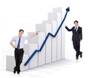 Gestão da Qualidade Maximiza Recursos e Supera Expectativas