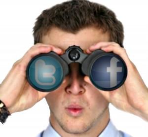 Conheça ESPM: Marketing Em Mídias Sociais