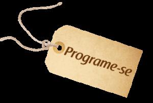 Agenda ESPM: Fique ligado nas datas e horários dos cursos