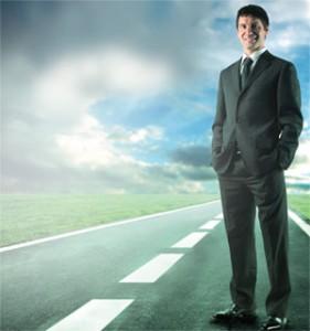 3ª Edição da Confraria do Empreendedor acontece nesta quinta-feira