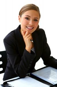 Pajuçara Management: Cresce o número de mulheres empreendedoras no Brasil