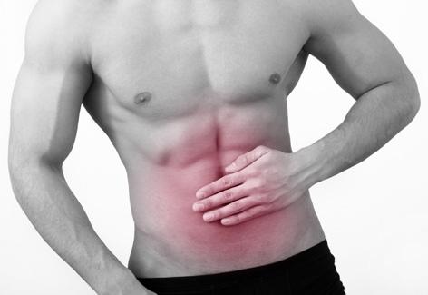 Gastrite: especialista explica o que é e como prevenir
