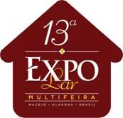 ExpoLar 2012 encerra atividades neste domingo (29)