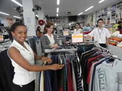 Dia dos Pais ajuda a movimentar o setor das vendas diretas