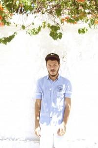 Lucas Barros lança nova coleção em clima de festa na Mammoth Store nessa quinta-feira dia 27