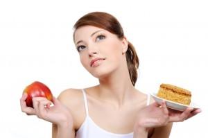 Dica: Qual dieta escolher?