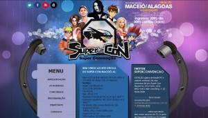Super Convenção chega a Maceió com exclusividade