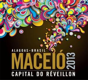 """O governo do estado lança """"Maceió, capital do Réveillon"""" em Recife-PE"""