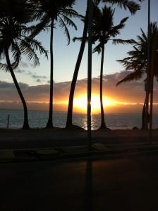 O Brasil e o Nordeste são a 'bola da vez' do turismo, segundo especialistas e empresários