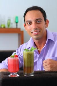 Nutricionista lança site pioneiro em Alagoas